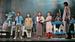 2007川﨑フロンターレ新体制発表11