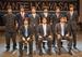 2007川﨑フロンターレ新体制発表24
