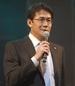 2007川﨑フロンターレ新体制発表15