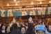 2007川﨑フロンターレ新体制発表18