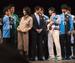 2007川﨑フロンターレ新体制発表20