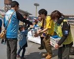 110402frontale02