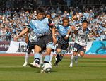 110402frontale03