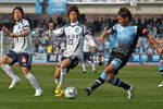 110402frontale04