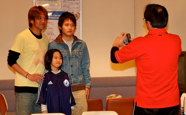 110402frontale07