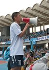 110402frontale06