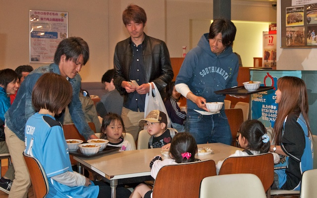 110402frontale08