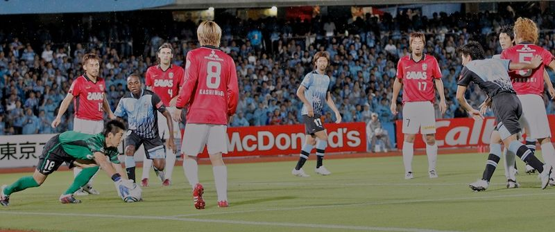 110730frontale01