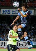 110928frontale02