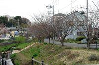 平瀬川01