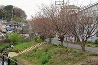 平瀬川041001
