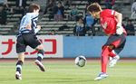 120418frontale01