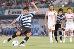120728frontale02