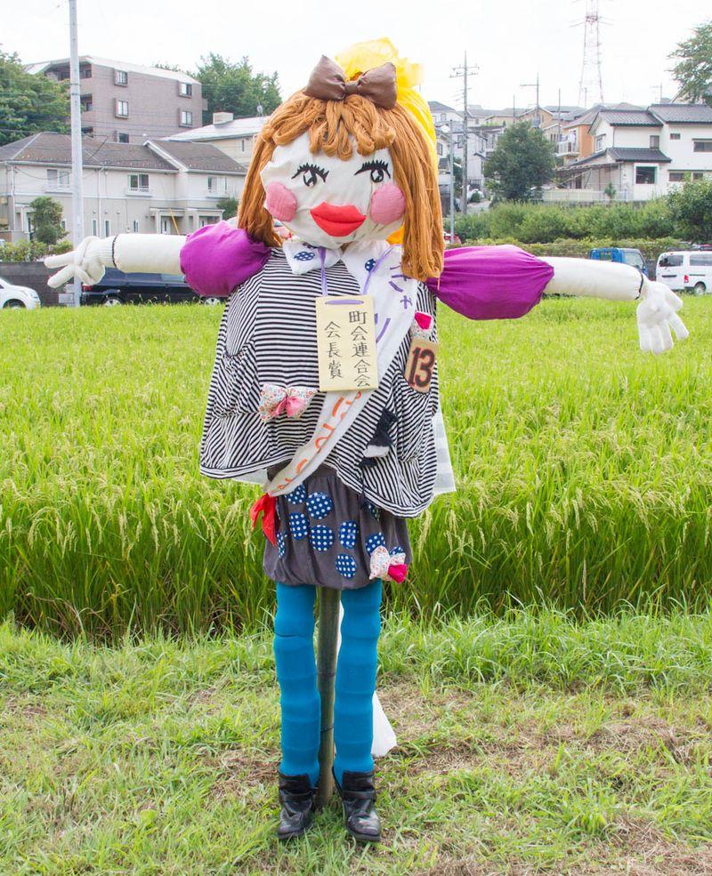 120908kakashi15