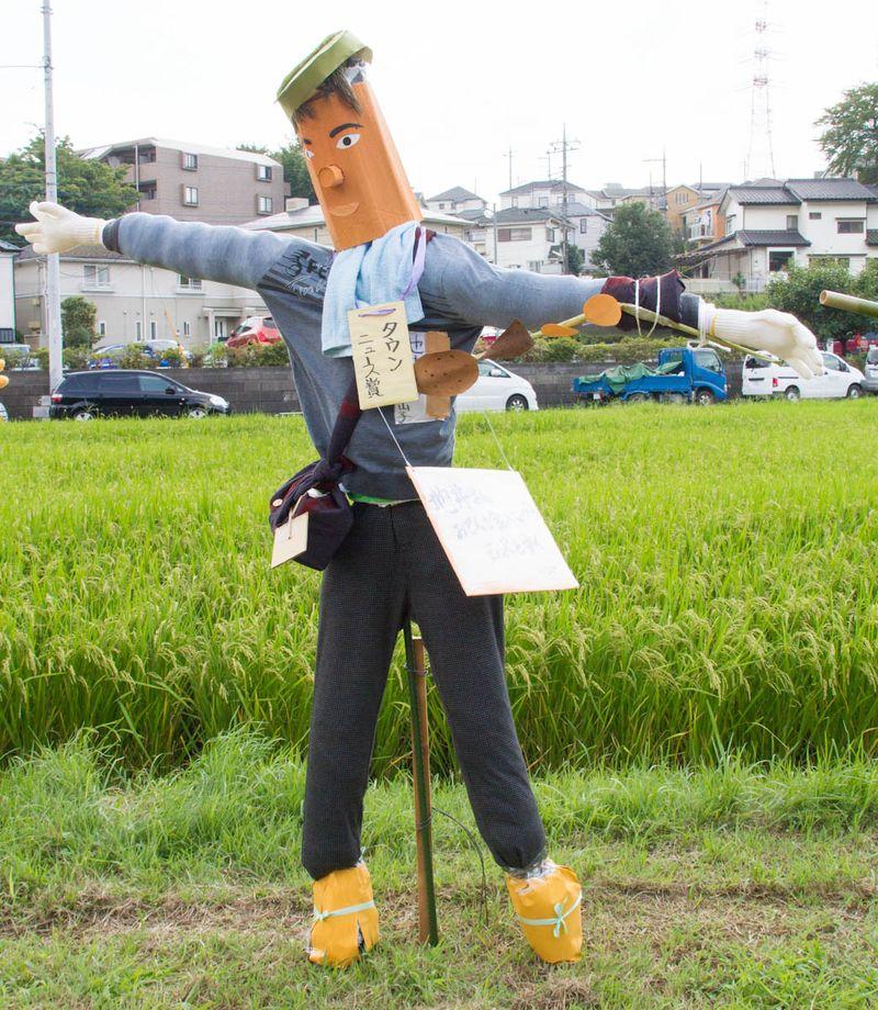 120908kakashi13