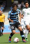120908frontale02