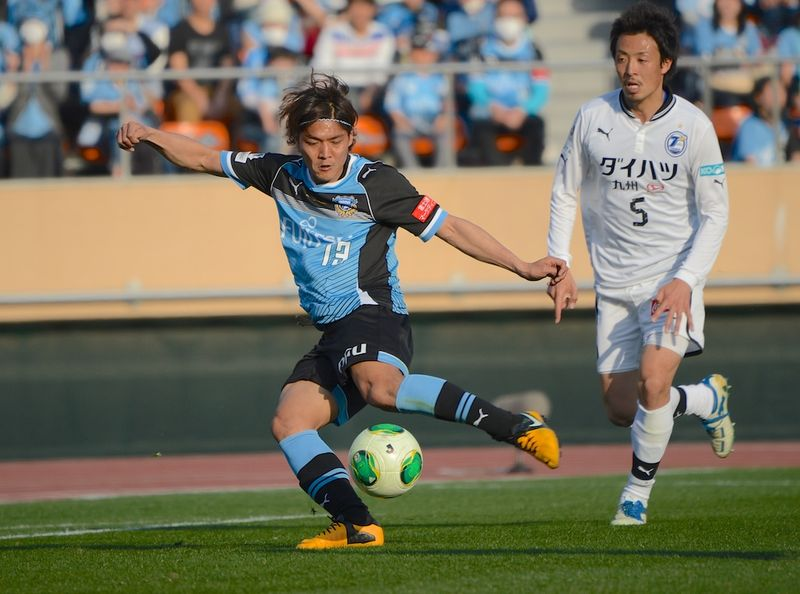 130309frontale01
