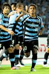120929frontale01