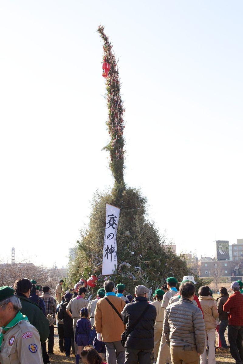 130113komaedonndoyaki 02
