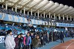 130403frontale04
