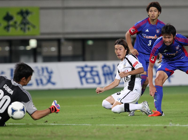 120922frontale02