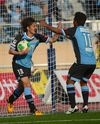 1300309frontale04