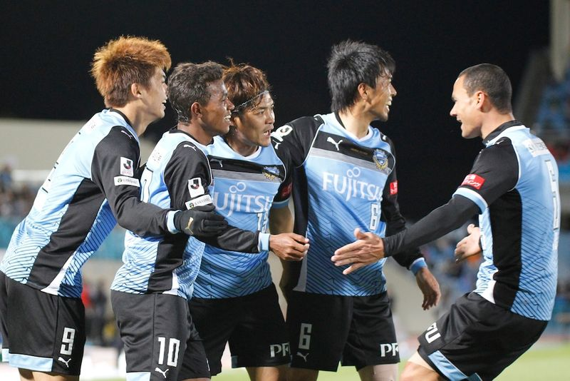 130403frontale01