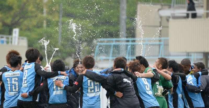 130420frontale  01