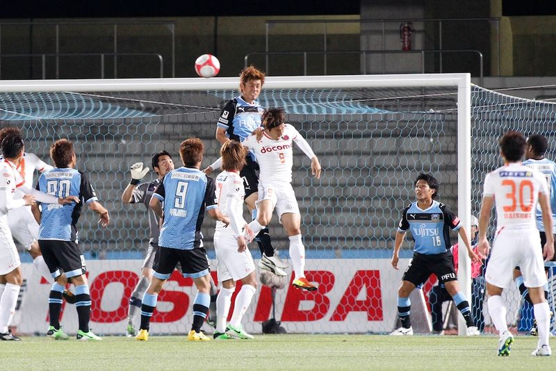 20130515frontale  06