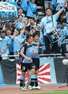 130420frontale  05