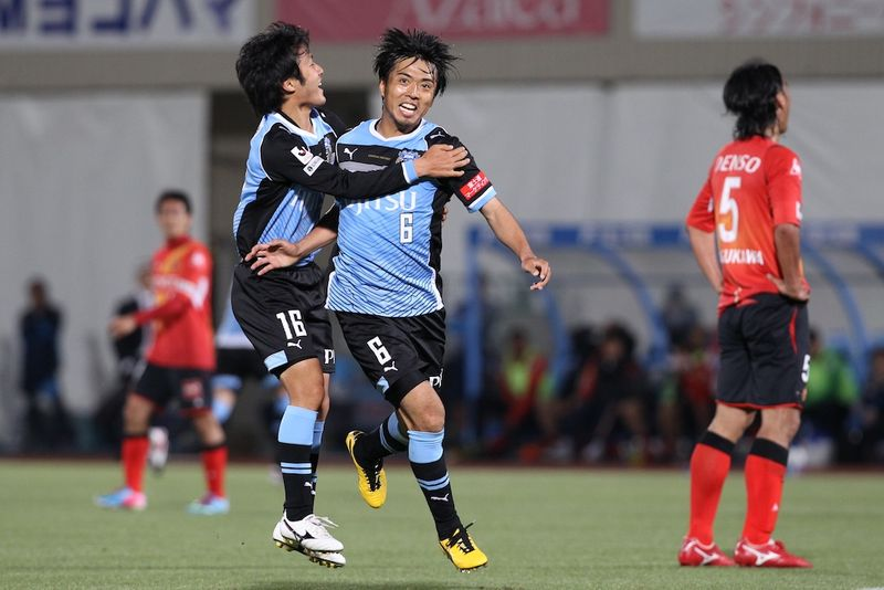 130503frontale  01
