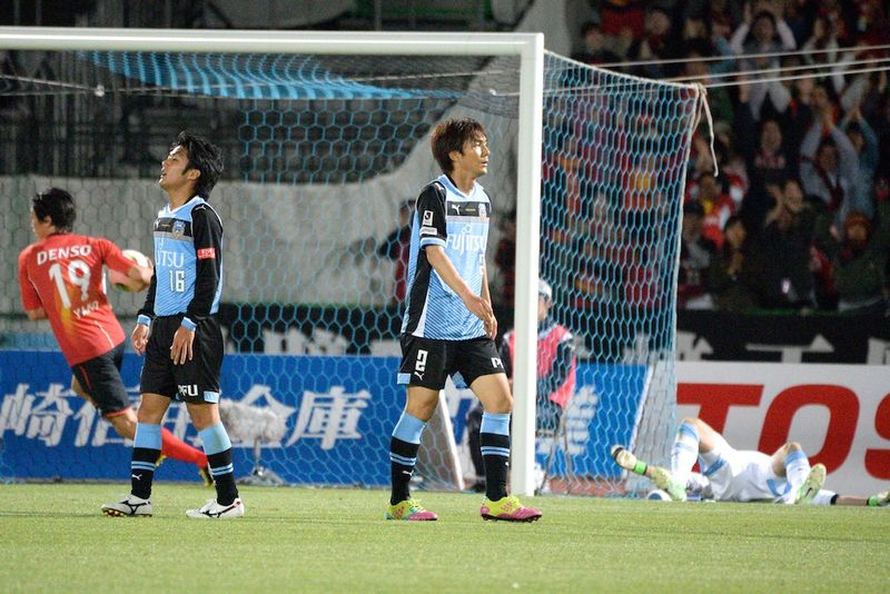 130503frontale  03