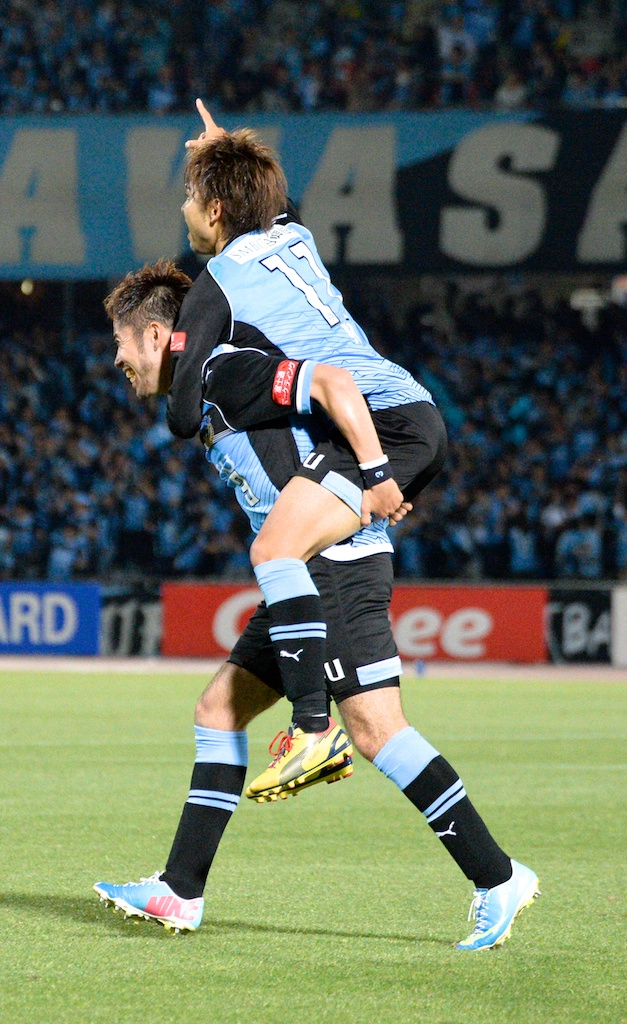130503frontale  02