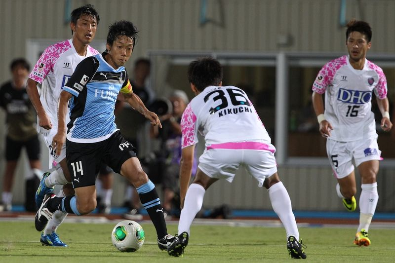 1309021frontale 05