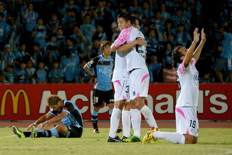 1309021frontale 02