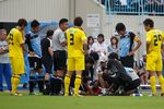 131006frontale 03