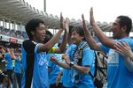 131006frontale 05