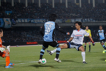 131207frontale 01
