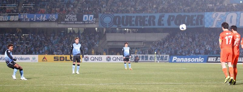 140226frontale 02