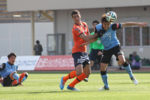 140315frontale 05