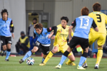 140411frontale  03