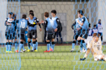 140422frontale 04