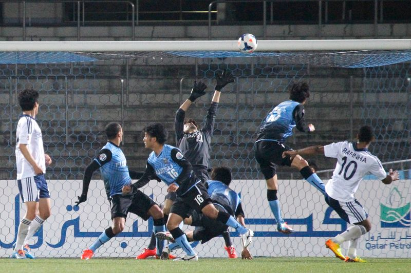 140422frontale 06
