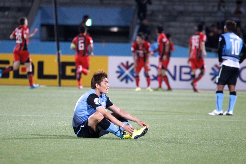 140507frontale 02