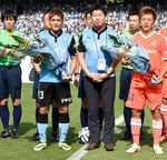 140518frontale 01