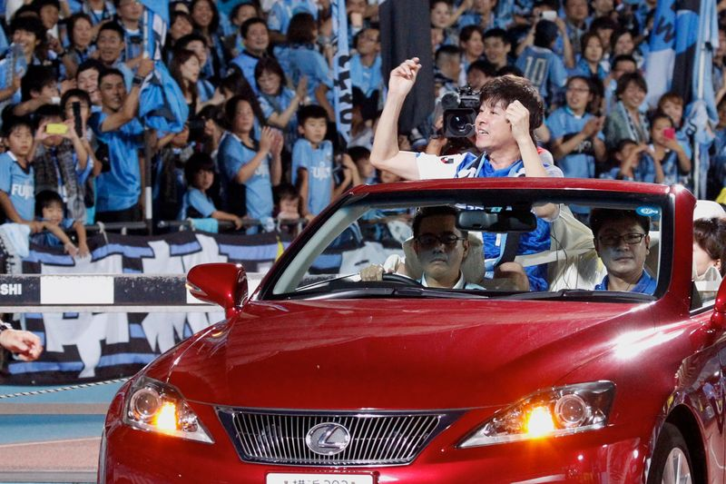 140727frontale 03
