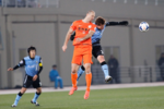 140226frontale 01