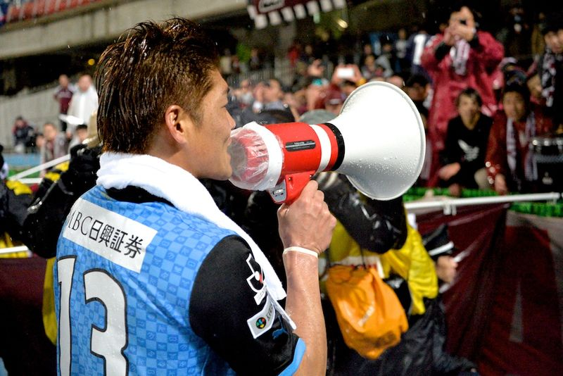 140302frontale 07