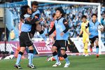 140315frontale 03