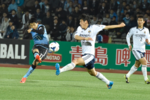 140422frontale 01